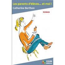 Les parents d'élèves... et...
