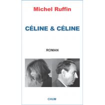Céline & Céline