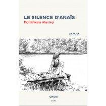 Le silence d'Anaïs